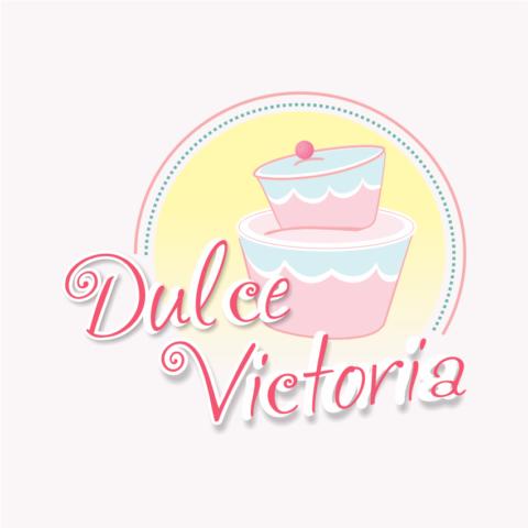 Repostera Dulce Victoria