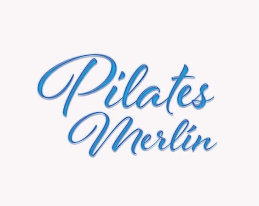 Pilates Merlín