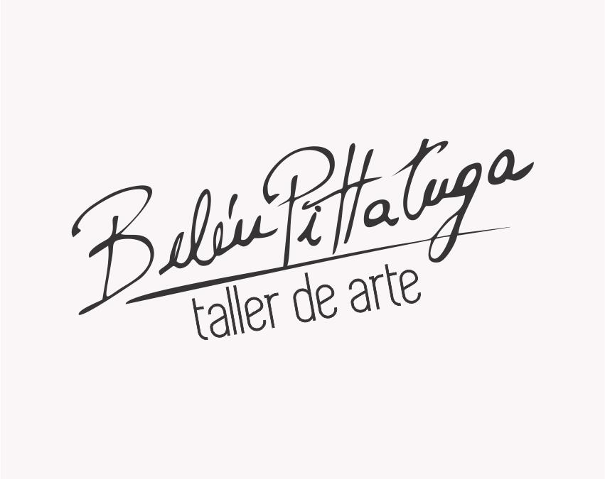 Taller de arte Belén Pittatuga