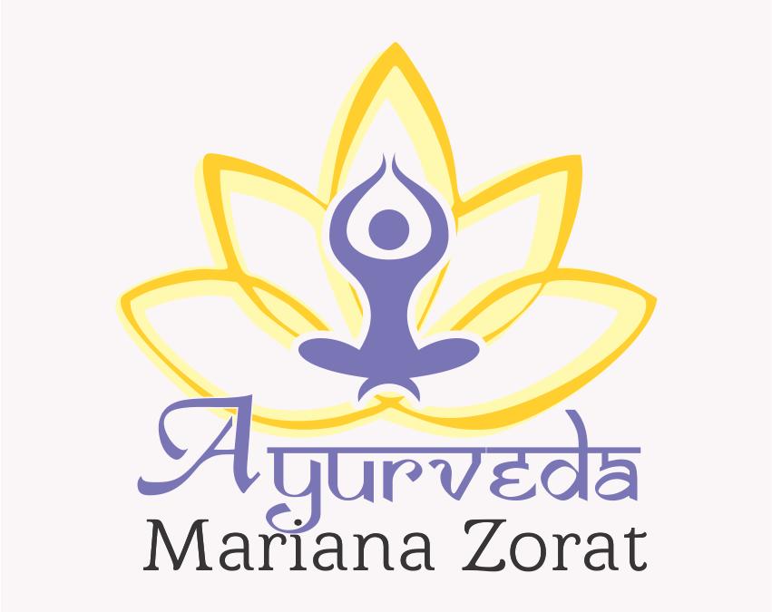 Ayuerveda en Pilar de Mariana Zorat