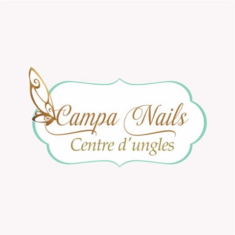 Estética Campa Nails