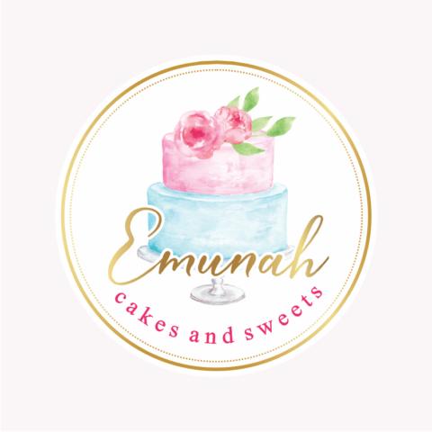 Pastelera Emunah Cakes