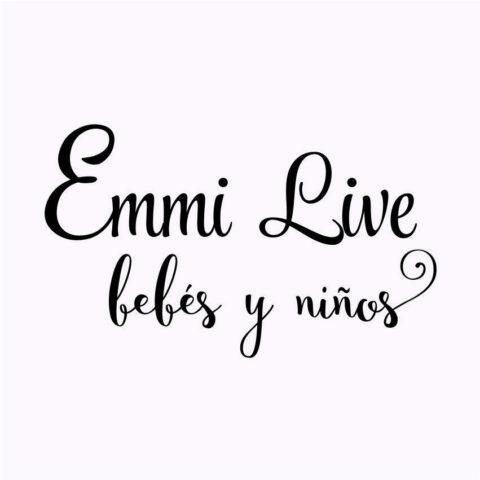 Emmi live, bebés y niños, moda infantil