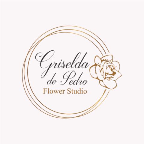 Griselda de Pedro, flower estudio