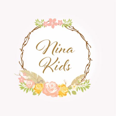 Nina kids, bebés y niños, moda infantil
