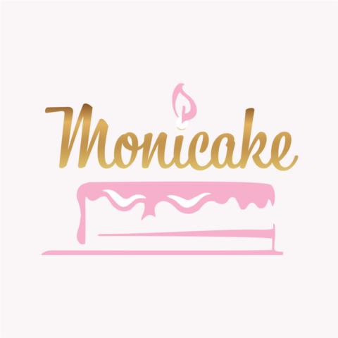 Monicake, tortas artesanales