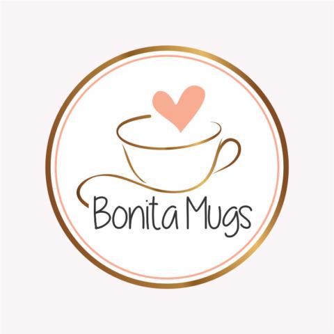 Bonita Mugs, tazas personalizadas