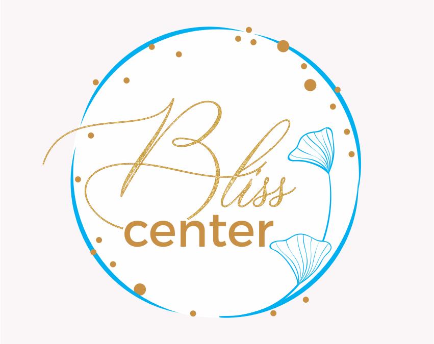 Bliss Center, estética a domicilio