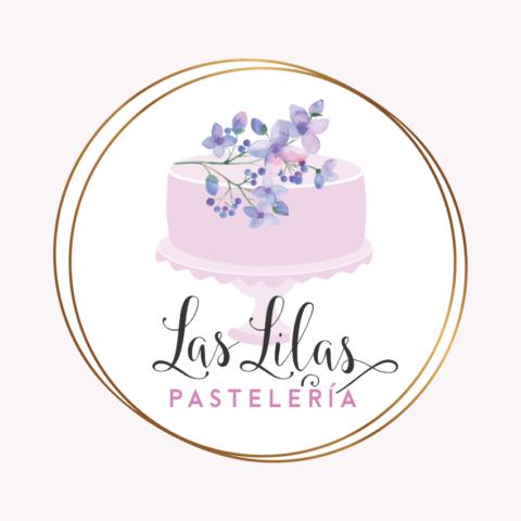 Las Lilas Pastelería