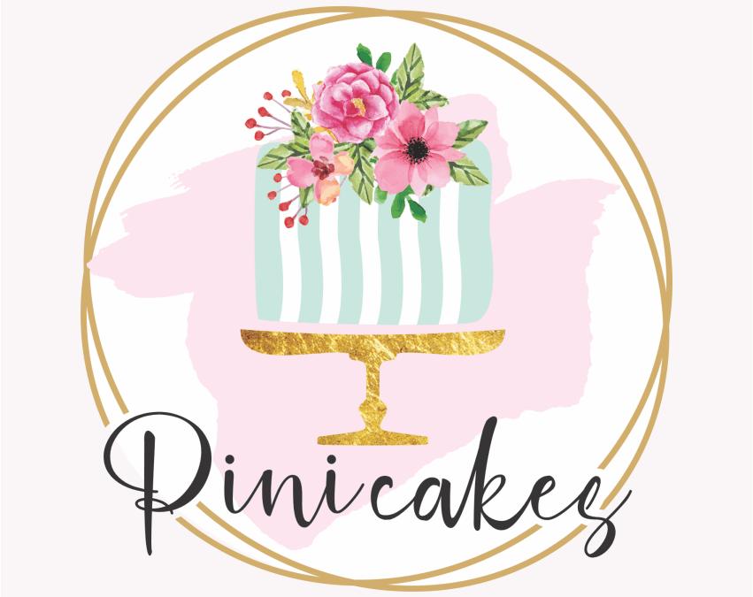 Pinicakes, pastelería artesanal