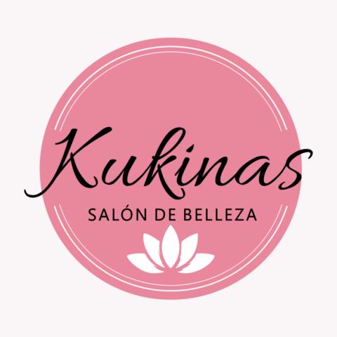 Kukinas, salón de belleza