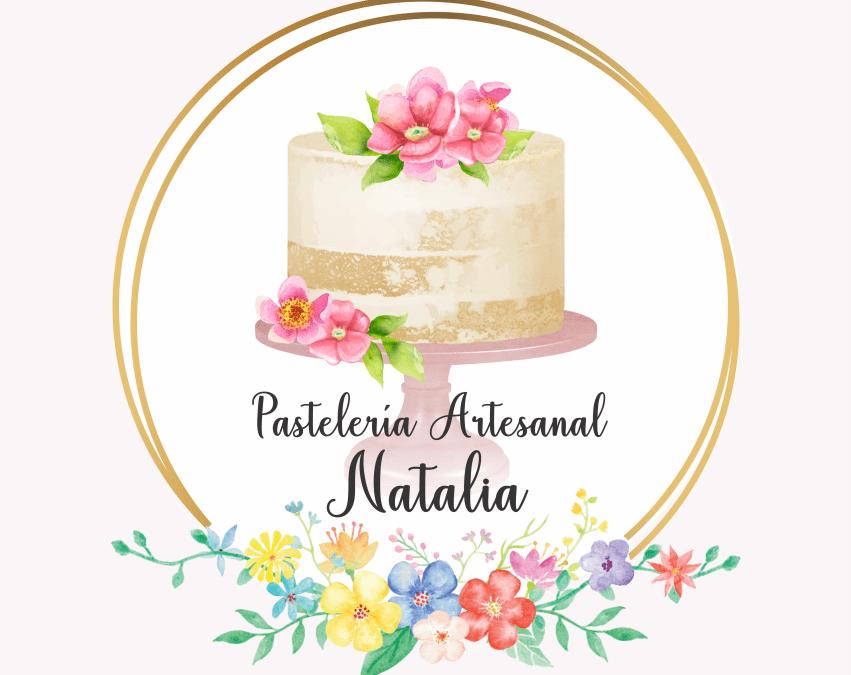 Pastelería Artesanal Natalia