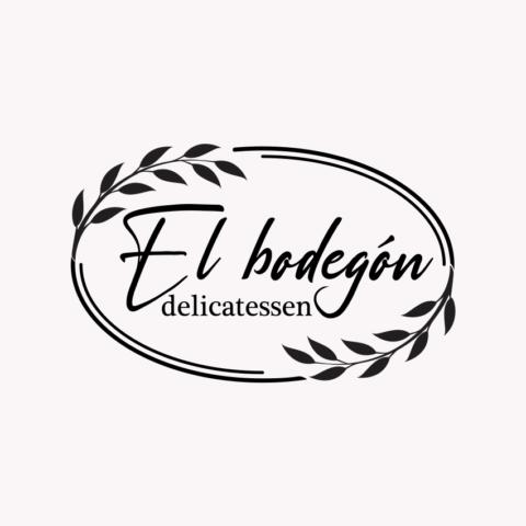 El bodegón, delicatessen